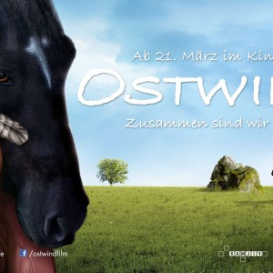 Ostwind_bg - Kopie
