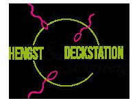 HENGST- UND DECKSTATION STEINSBERG